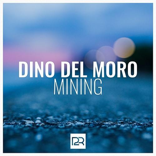 Dino Del Moro
