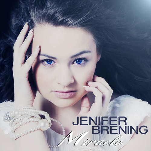 Jenifer Brening