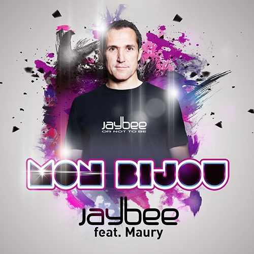 Jaybee Feat Maury