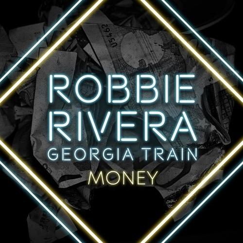 Robbie Rivera, Georgia Train