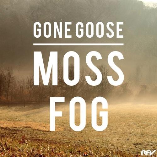 Gone Goose