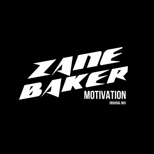 Zane Baker