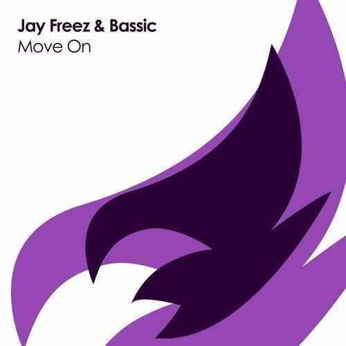 Jay Freez & Bassic (de)