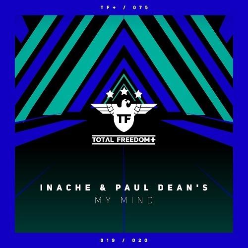 Inache & Paul Dean's