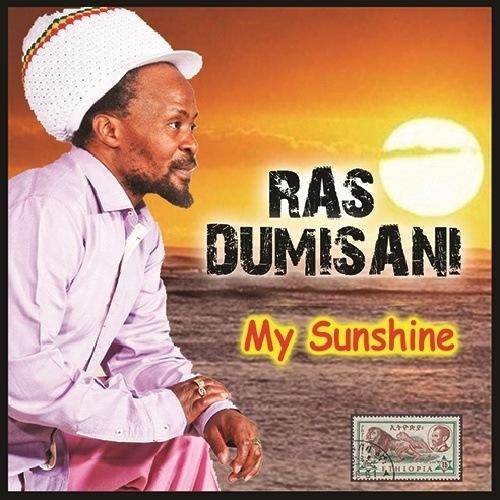 Ras Dumisani