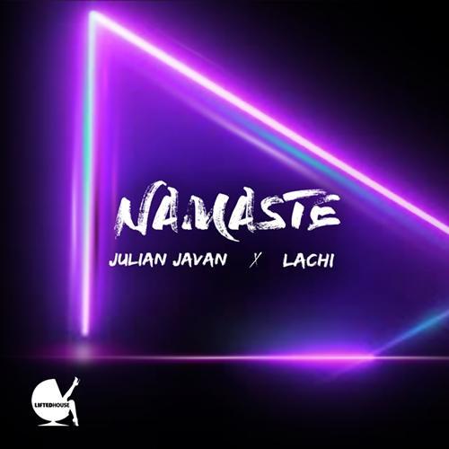 Julian Javan & Lachi