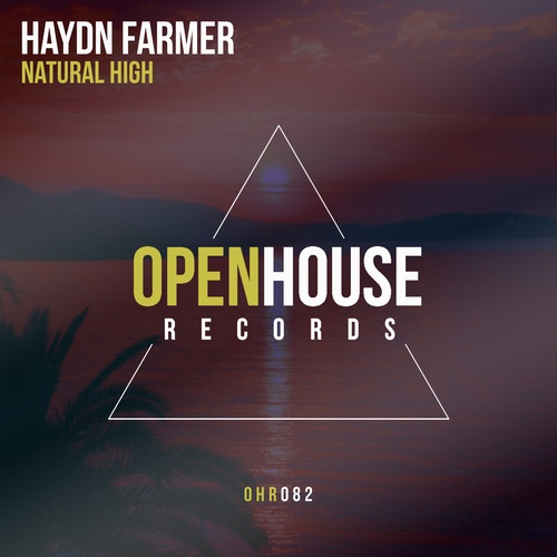 Natural high haydn farmer download and play on music worx for Uk house music