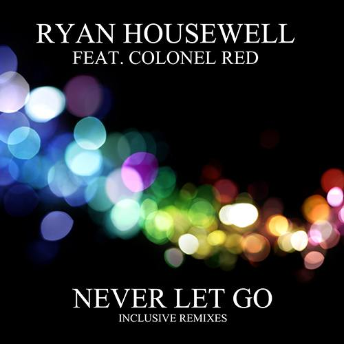 Ryan Housewell Feat Colonal Red