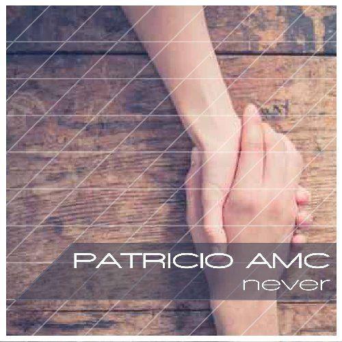 Patricio Amc