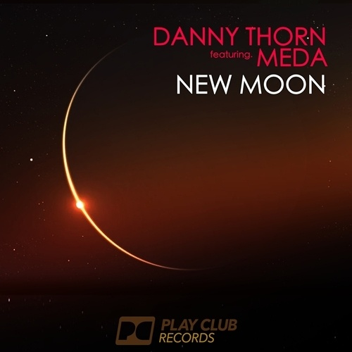 Danny Thorn Feat. Meda