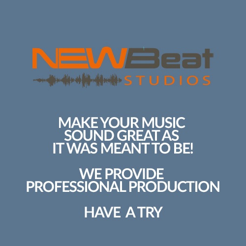 music worx, musicworx, music promotion services, dj music pool, label promotion, dj charts, djworx