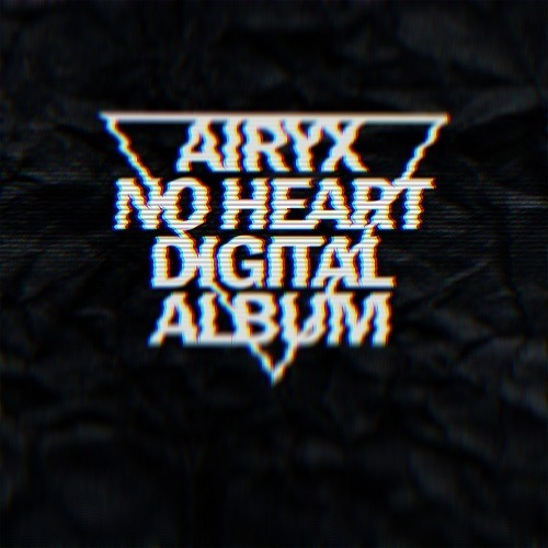 Airyx