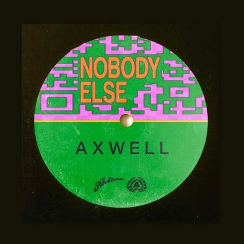 Axwell