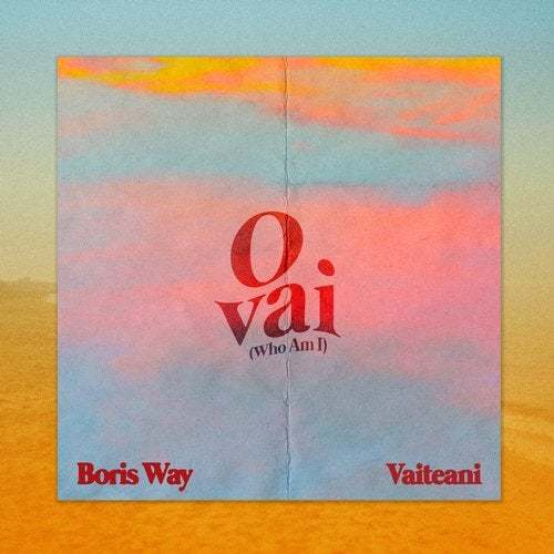 O Vai (who Am I)