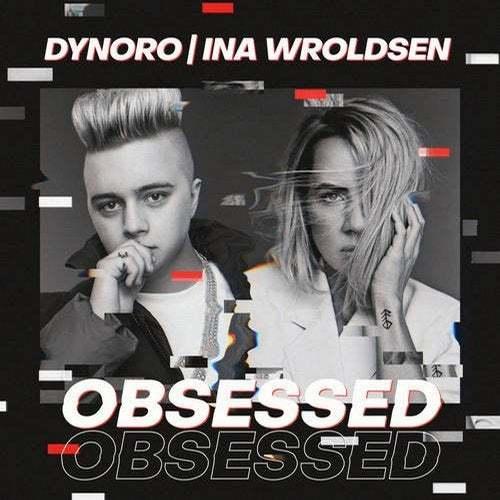 Dynoro & Ina Wroldsen