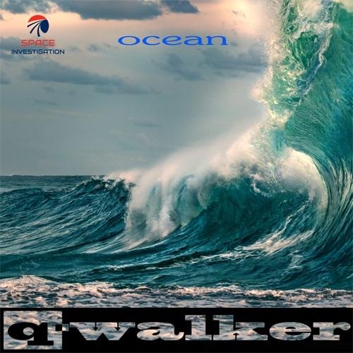 Q-walker
