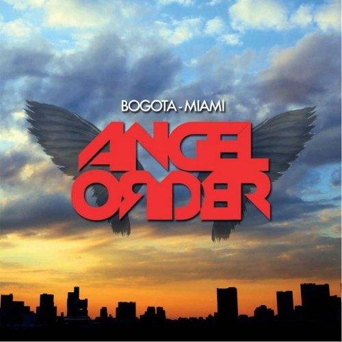 Angel Order