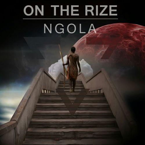 Ngola
