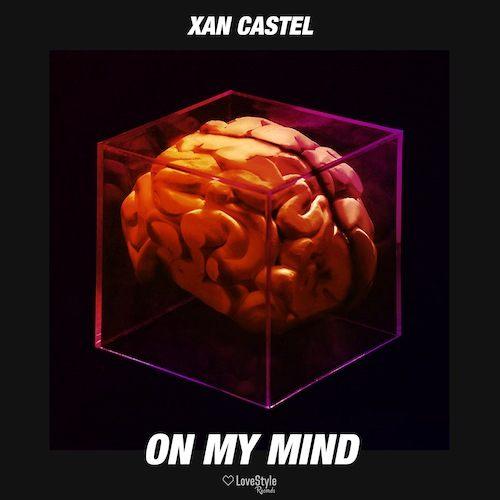 Xan Castel