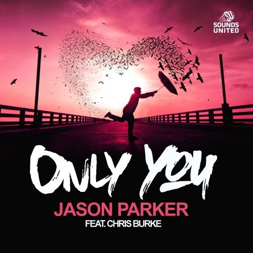Jason Parker Feat. Chris Burke