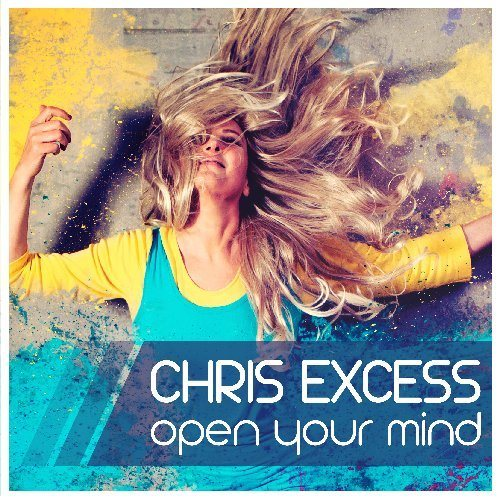 Chris Excess