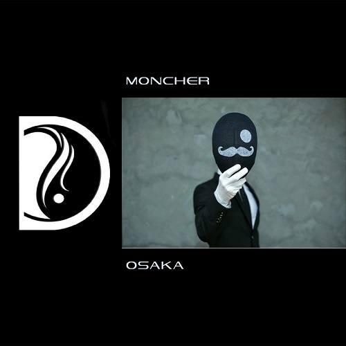 Moncher