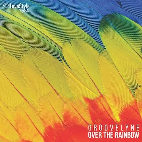 Groovelyne