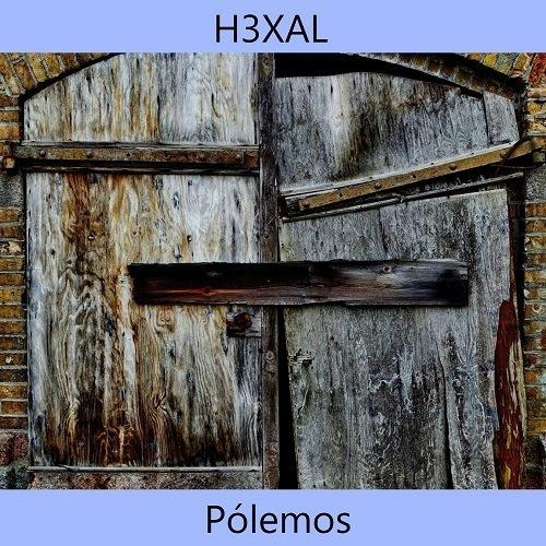 H3xal
