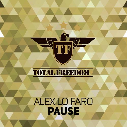 Alex Lo Faro