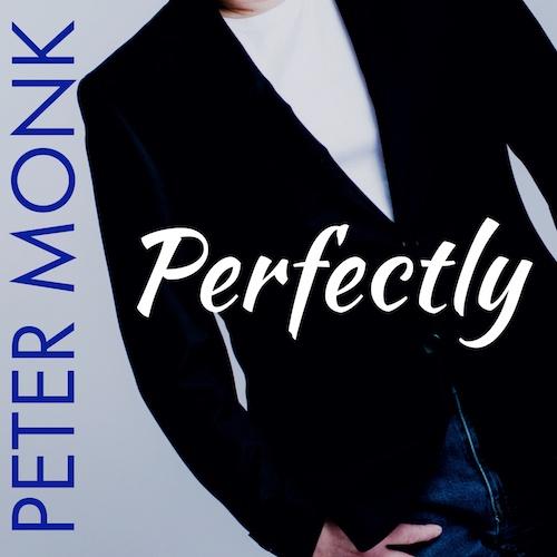 Peter Monk