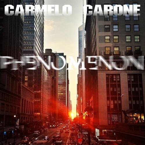 Carmelo Carone