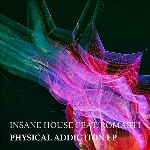 Insane House
