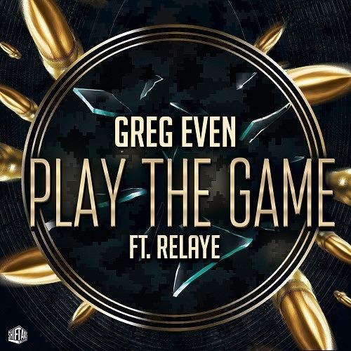Greg Even
