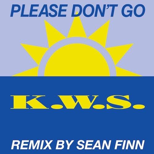 K.w.s.