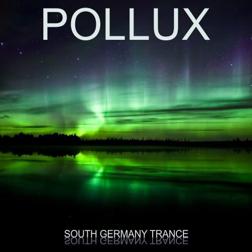 South Germany Trance