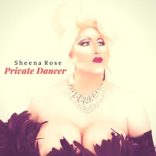 Sheena Rose