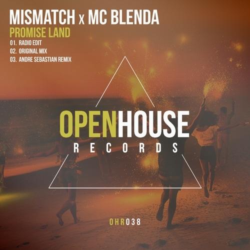 Mismatch X Mc Blenda
