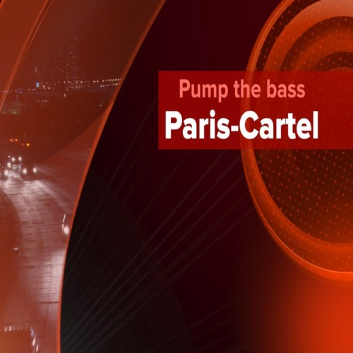 Paris Cartel