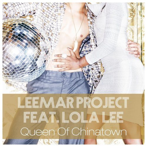 Leemar Project Feat.lola Lee