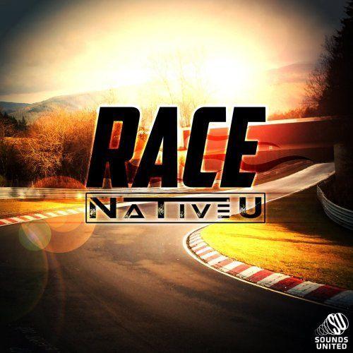 Native U