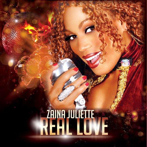 Zaina Juliette