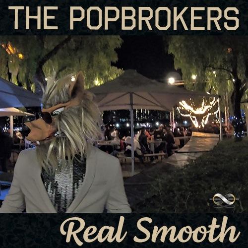 The Popbrokers