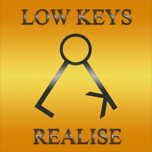 Low Keys