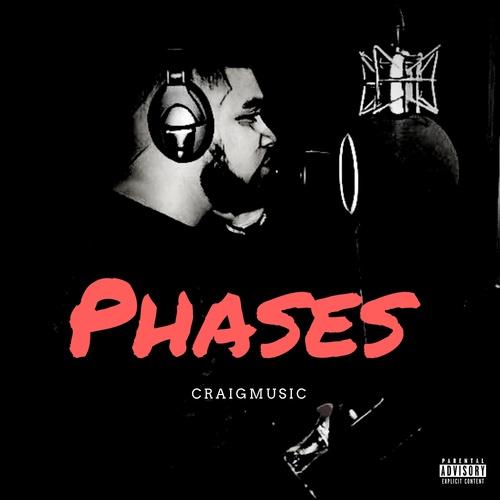 Craigmusic