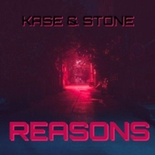 Andreas Stone & Kase
