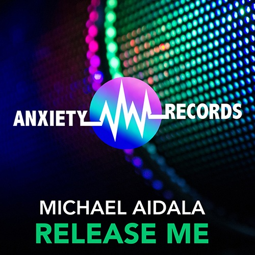 Michael Aidala