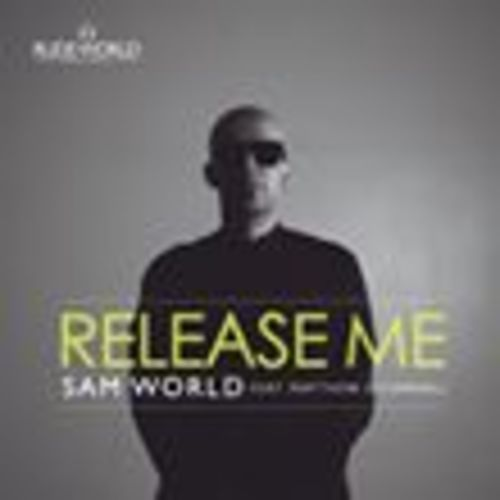 Sam World