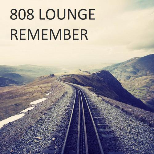 808 Lounge