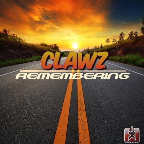 Clawz