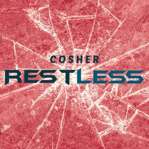 Cosher